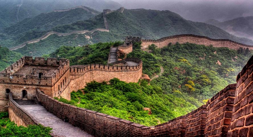 china-beijing-great-wall