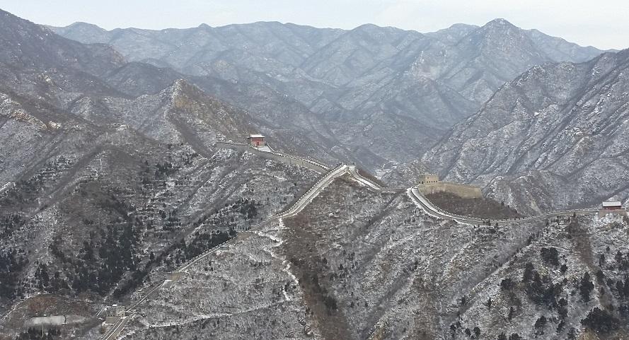 china-beijing-muralla-invierno-bella