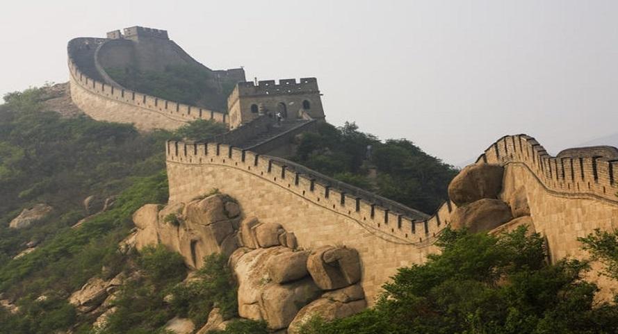 china-beijing-muralla