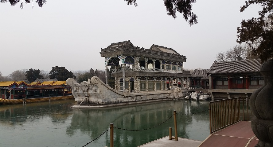china-beijing-summer-palace-barco