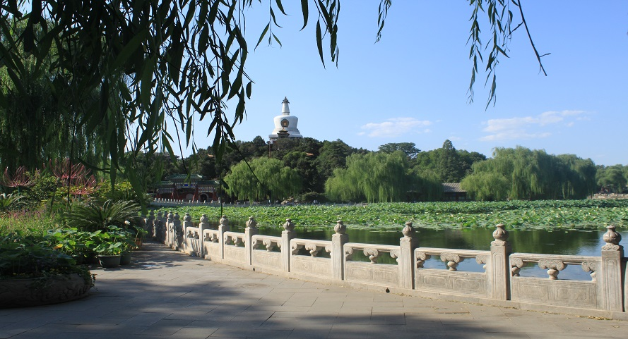 china-beijing-summerpalace