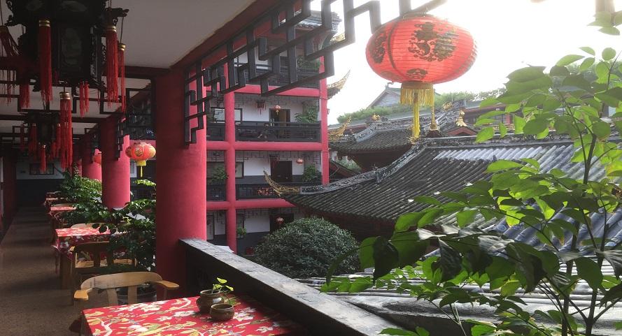 china-casa-roja-balcon