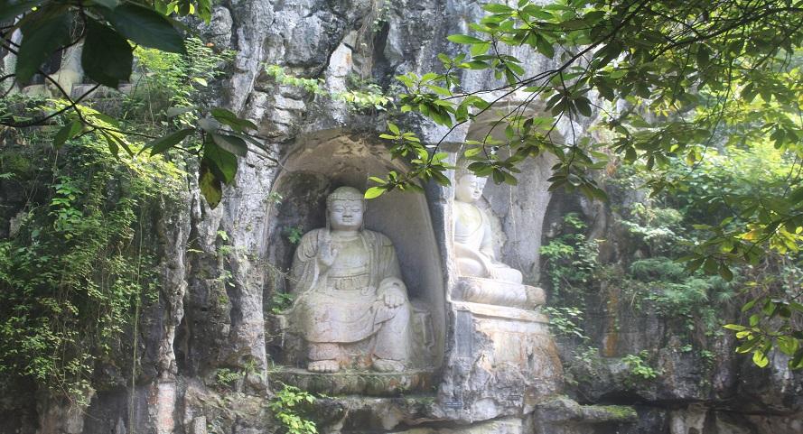china-hangzhou