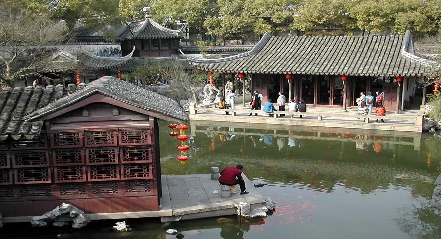 china-jardines-lago