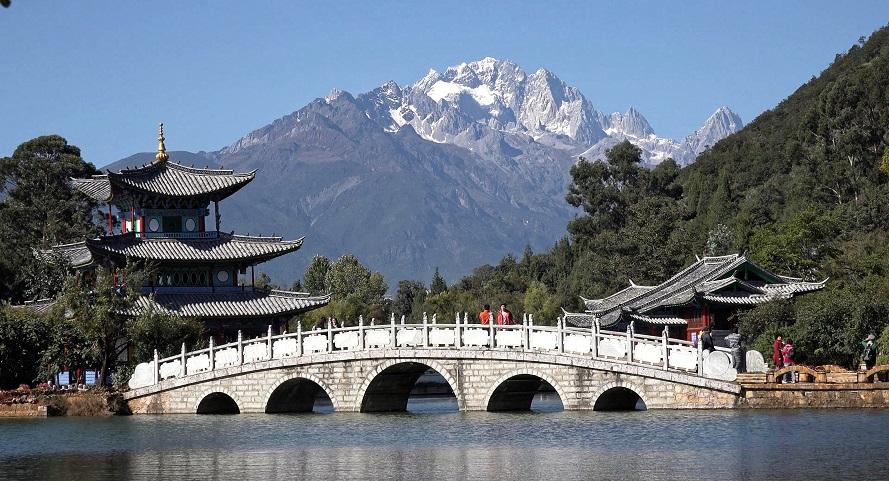 china-lijiang