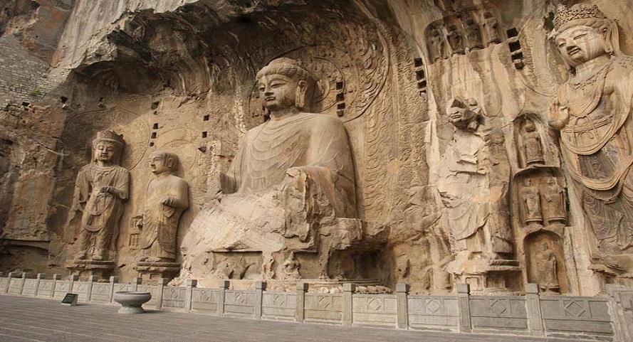 china-luoyang