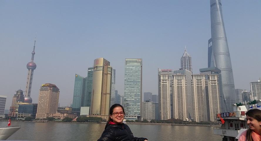 china-shanghai-pudong-sol