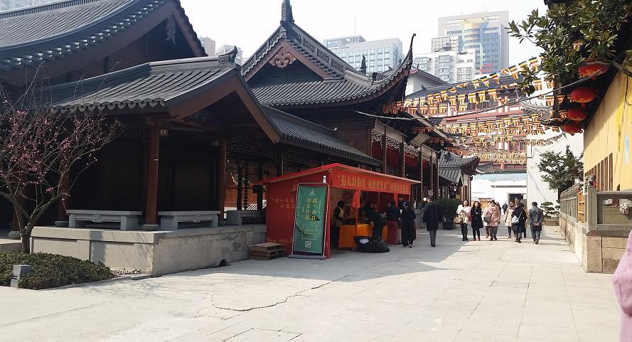 china-shanghai-vieja ciudad