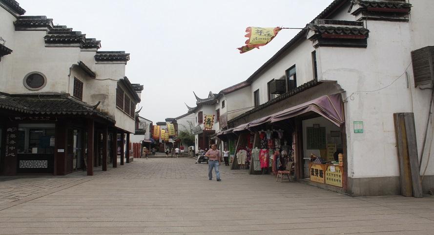 china-suzhou-viejo