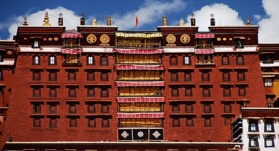 china-tibet-potala-rouge