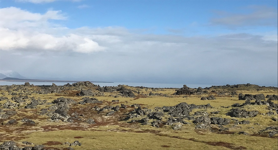 iceland-campo-de-lava