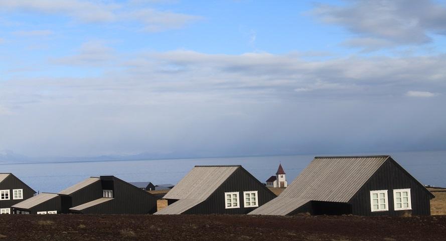 iceland-fishing-village-west