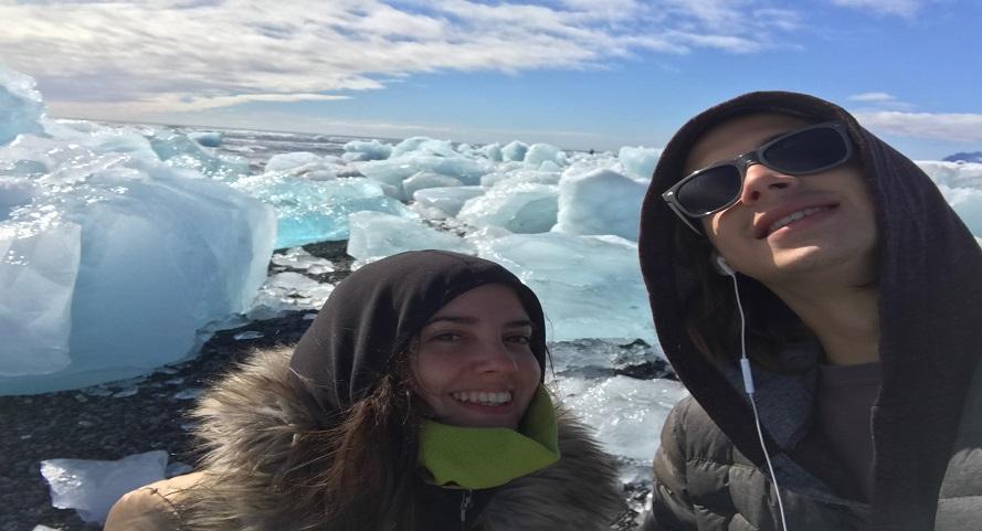 iceland-jokul-south