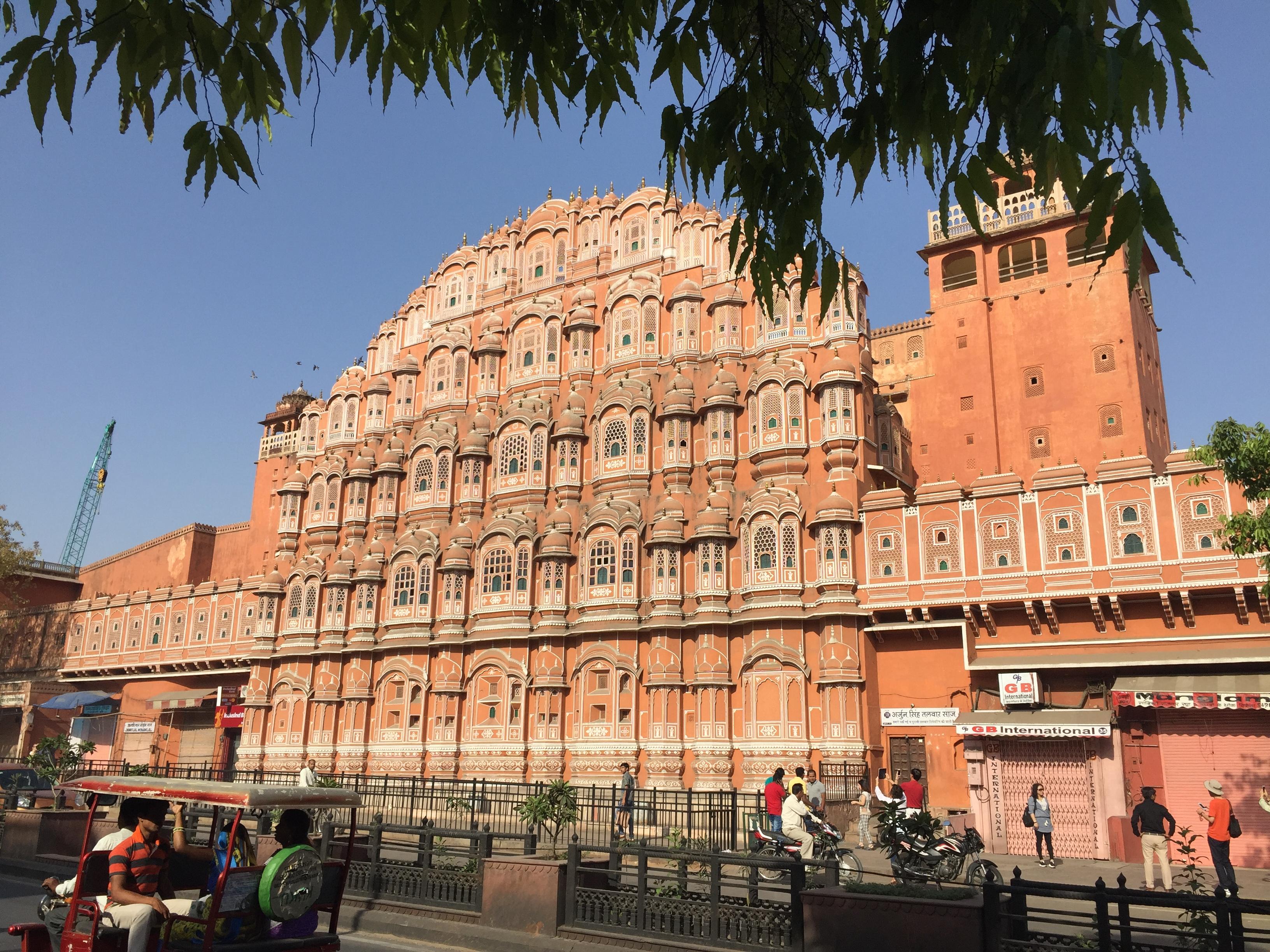 jaipur-palacio-de-los-vientos