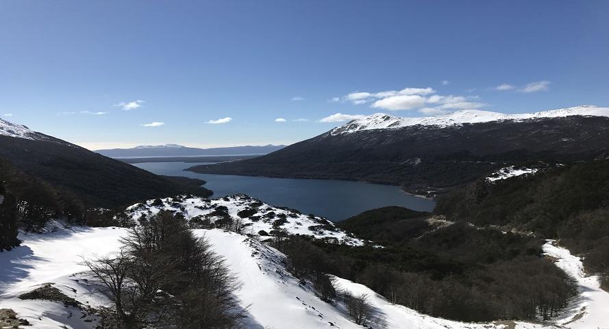 ushuaia-lagos-escondidos