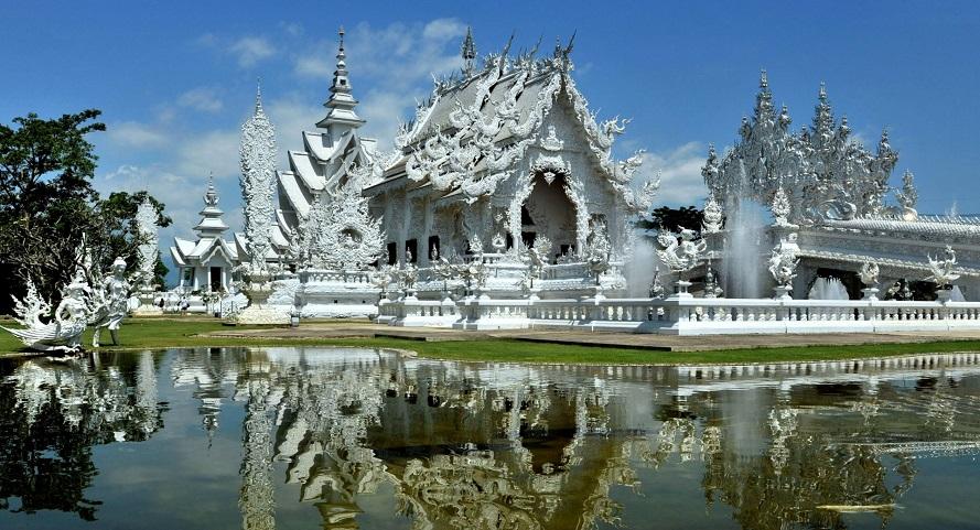 Wat-Rong-Khun-1920x1200