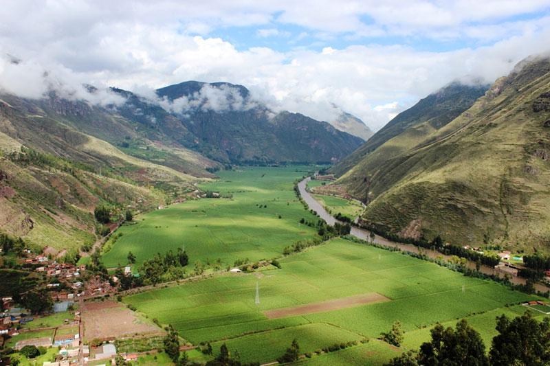 cusco-sacred-valley-incas