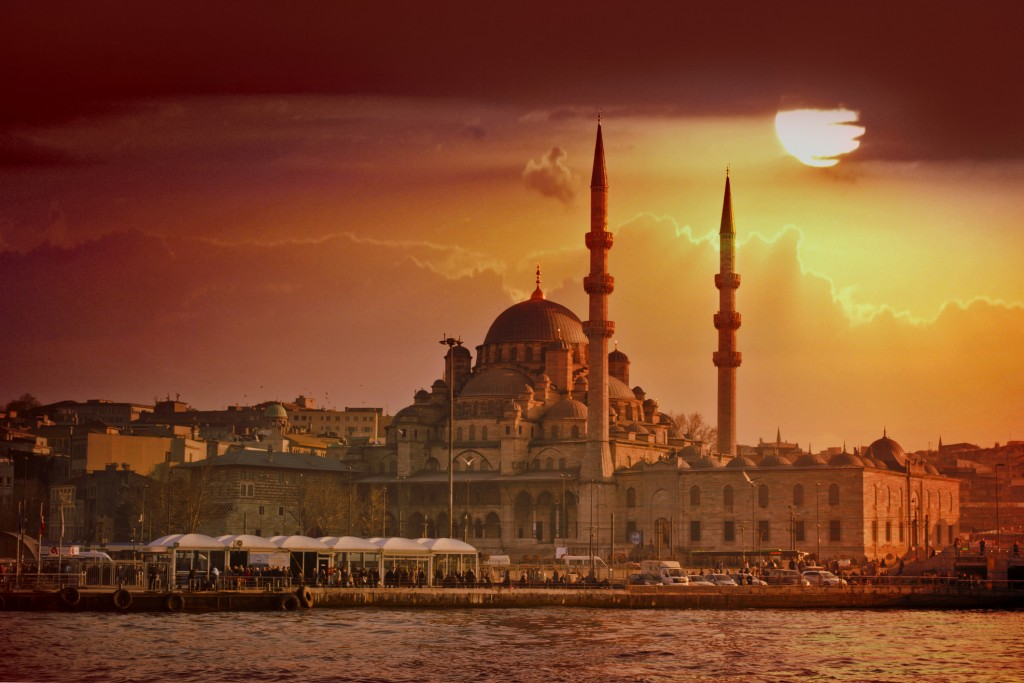 Istanbul-High-Quality-Wallpaper-1024x683