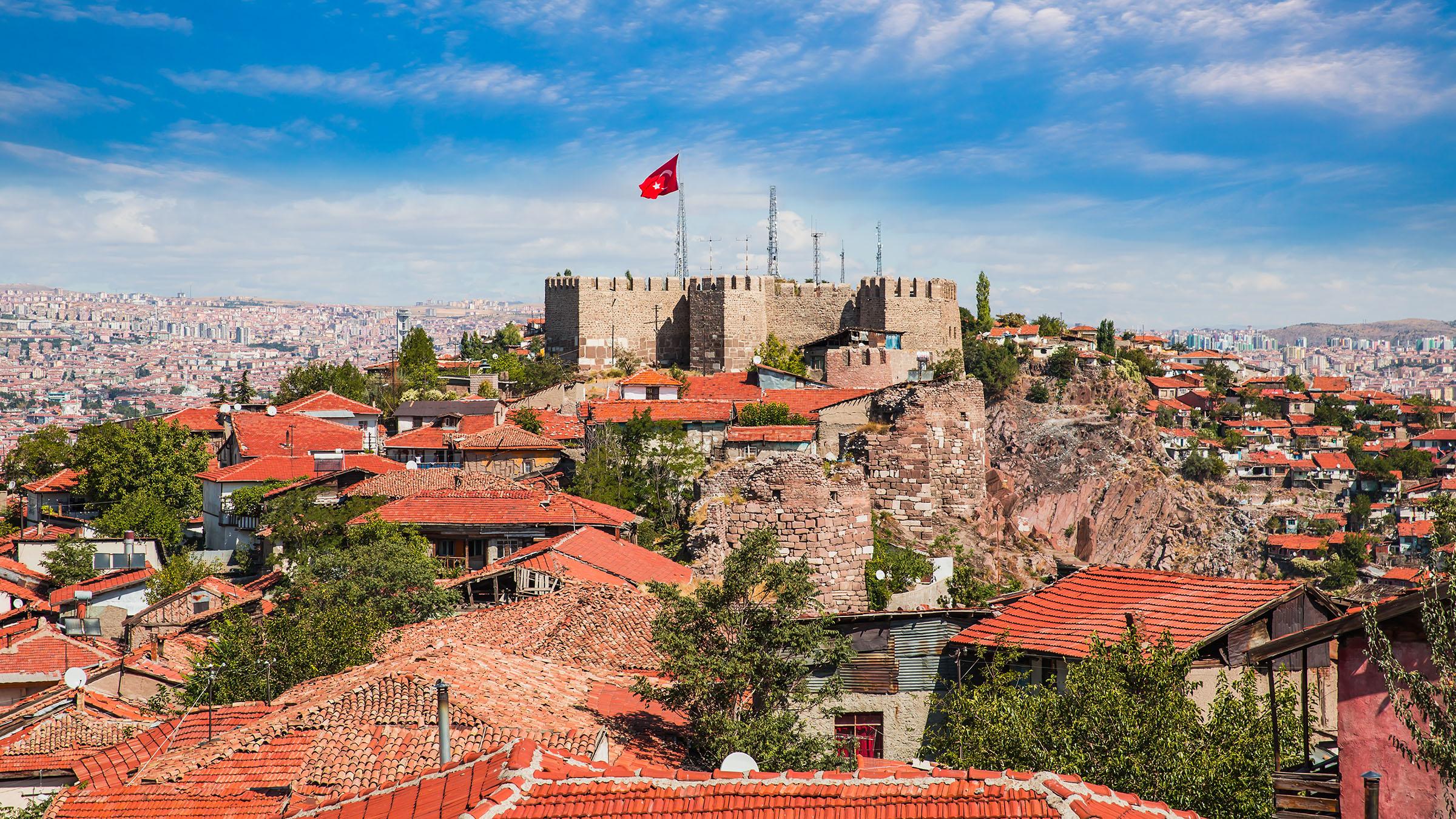 castillo-de-ankara-capital-de-turquia