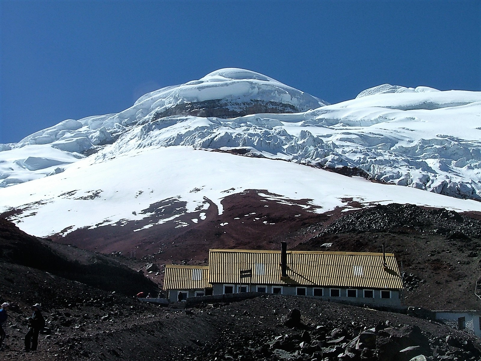Andes Cotopaxi Up 05 (2)