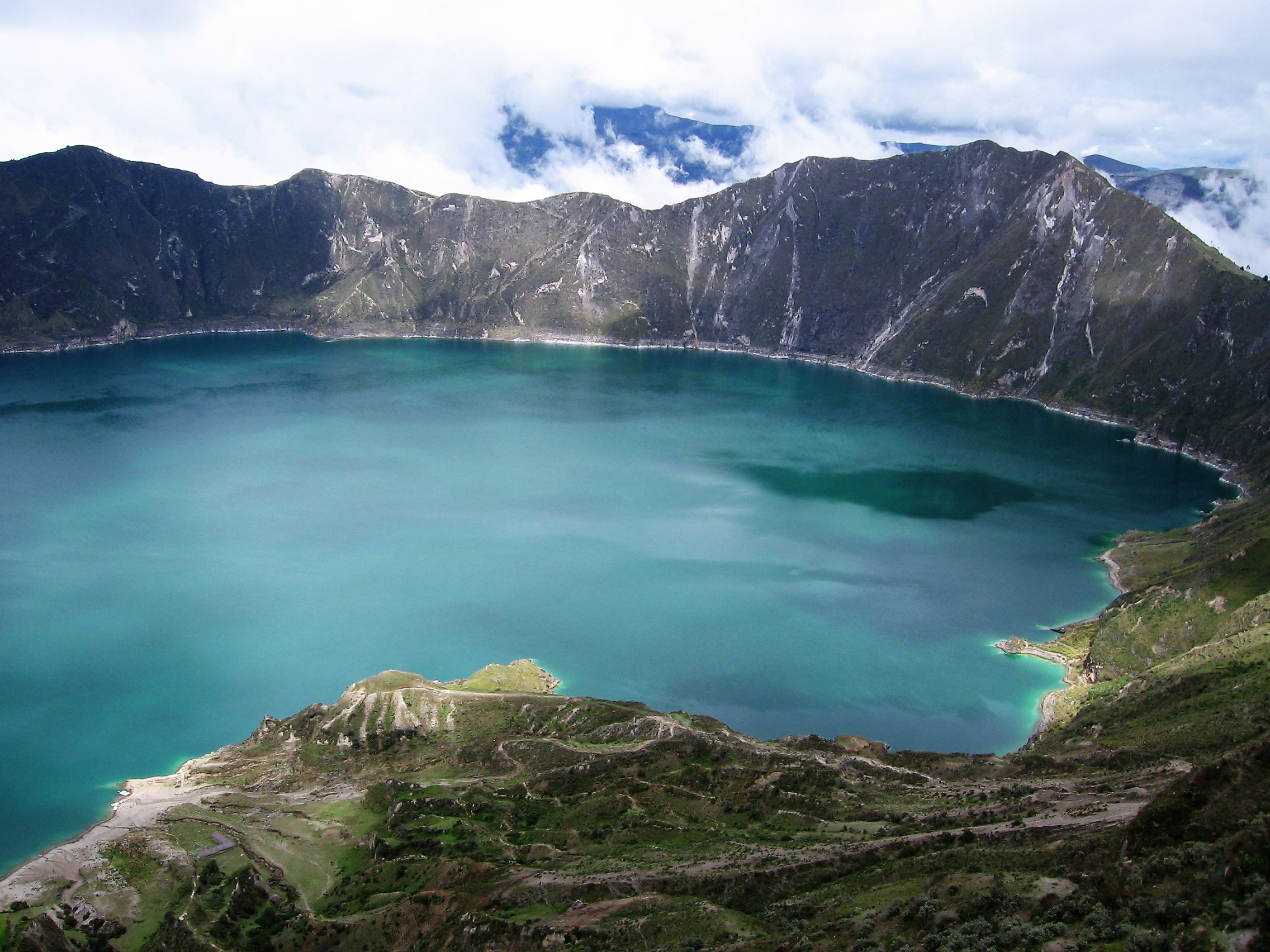 Andes Quilotoa 001 (2)