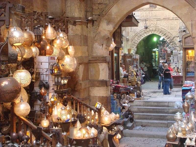 khan-el-khalili-mercado-viejo-de-el-cairo_1