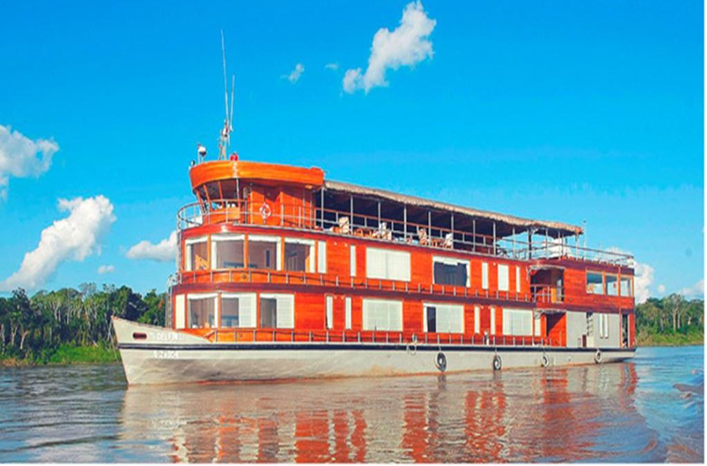 crucero-perú-II