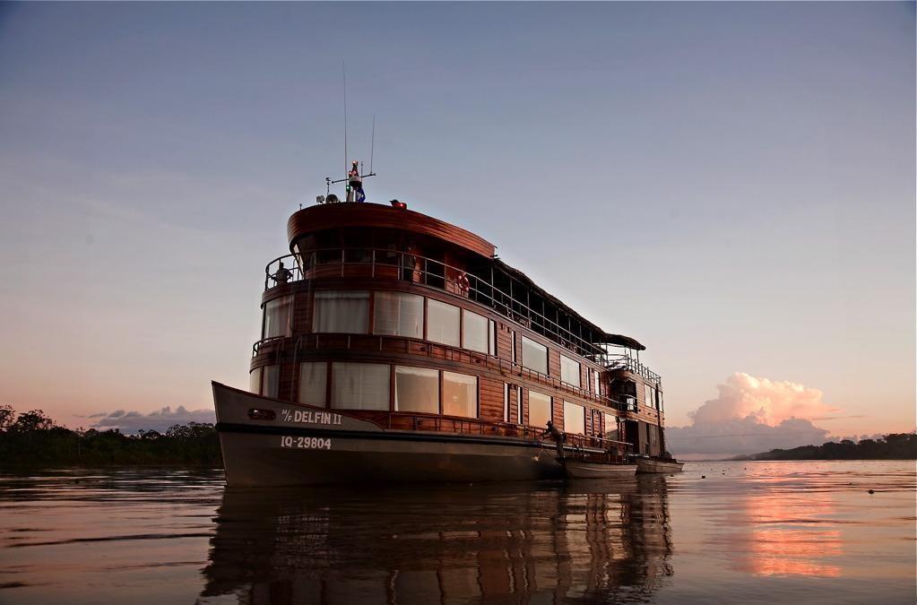 crucero-perú