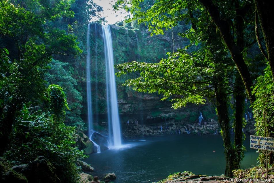 Misol-Ha-Palenque-Chiapas-Mexico-DiscoveringIce.com_