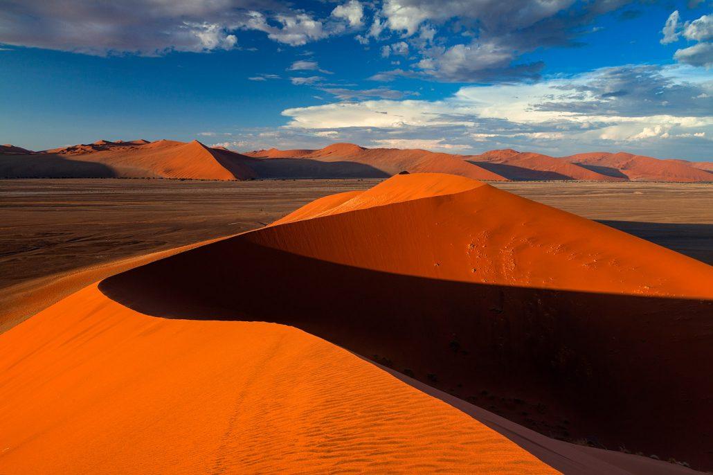 Sossusvlei-Dunes-1030x686