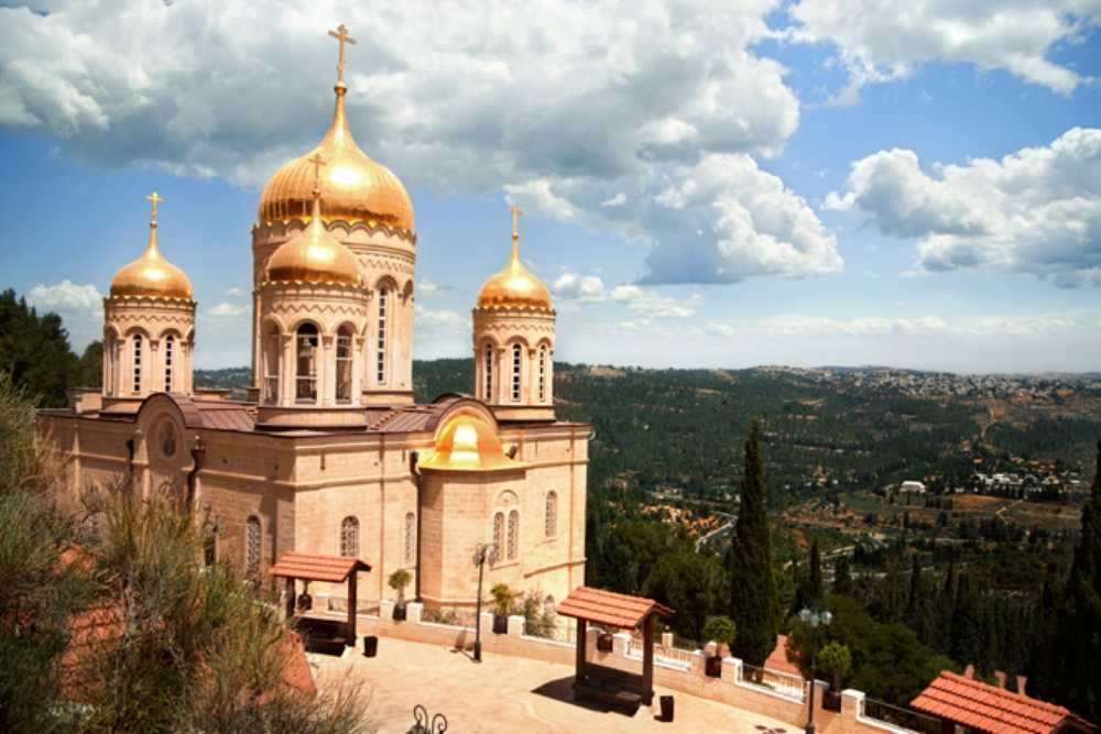 atr-crd-russian-church-with-ein-karem-view-noam-chen