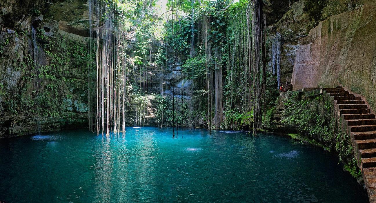 cenote-sagrado-azul-1