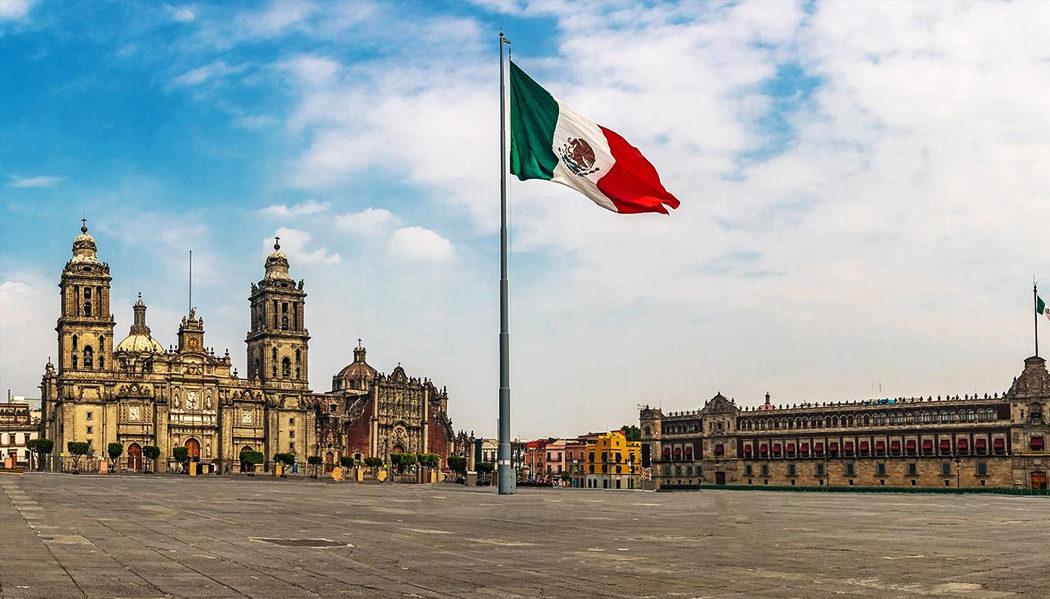 imigracao-no-mexico-4-1050x599