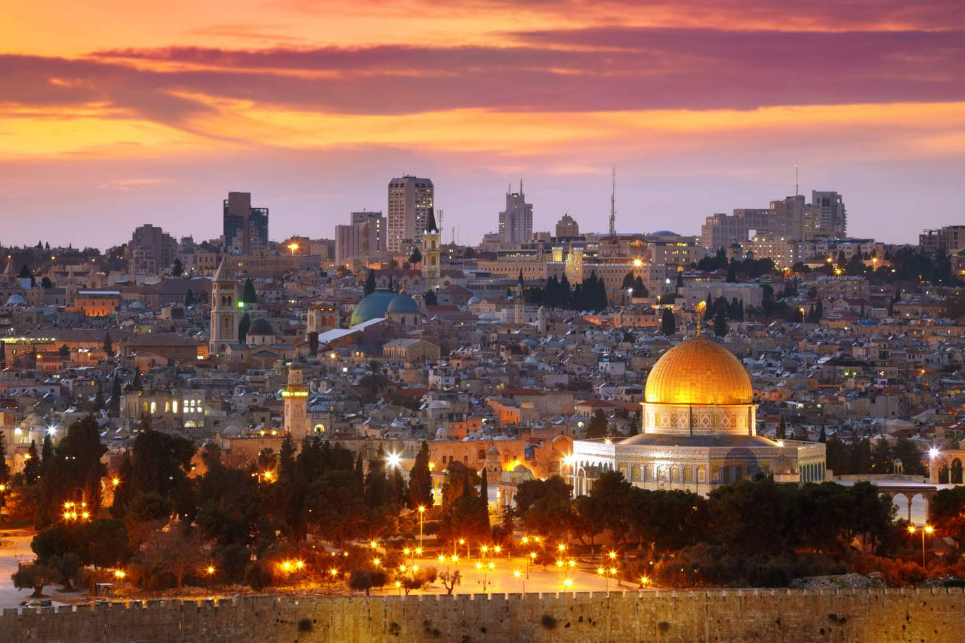 israel-sunset-one-yoga