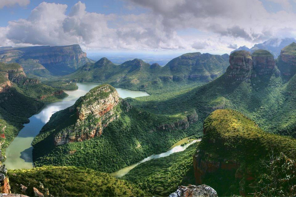 web-aventuraafrica-sudafrica-parque-kruger-blyde-river-canyon-1